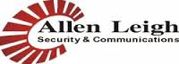 Allen Leigh Security & Communications
