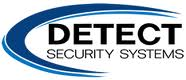 Detect Security Systems