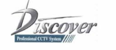 Discover (Canada) Video Technology