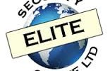Elite Security Systems