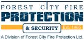 Forest City Protection & Security
