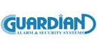 Guardian Alarm & Security Systems