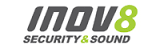 INOV8 Security and Sound