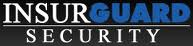 InsurGuard Security Systems
