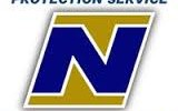 Northeastern Protection Service
