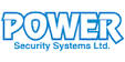 Power Security Systems Ltd