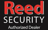 Reed Security Authorized Dealer