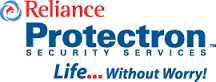 Reliance Protectron