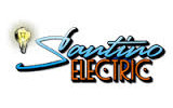 Santino Electric Limited
