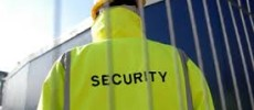 Security Technology Services Inc