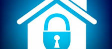 Sentral Security Systems