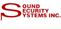 Sound Security Systems Inc