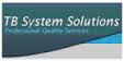 T B System Solutions Inc