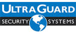 Ultraguard Security Systems