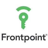 FrontPoint Security Canada Review