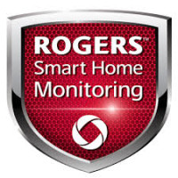 Reviews Of Rogers Home Monitoring