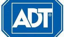 ADT Security Services (Canada) Review