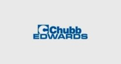 Chubb Edwards Canada Review