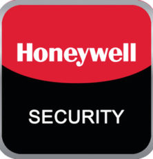 Honeywell Security Canada Review