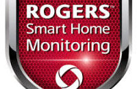Rogers Smart Home Monitoring Review